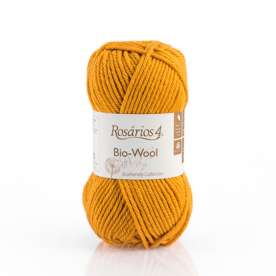 Bio-wool-0122-1