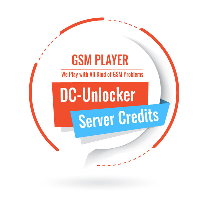 dc unlocker username and password with credits