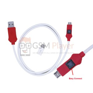 Miracle EDL Cable