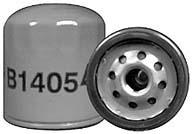 B1405