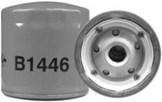 B1446