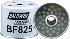 BF825 – Baldwin Fuel Filter – CAV Type (Short Version) P557111 FF167A R2132P