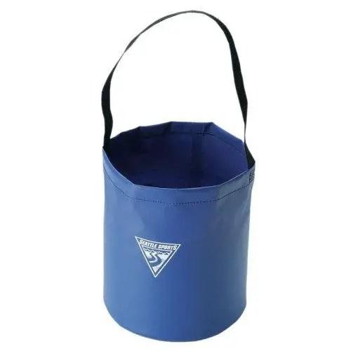 Folding Camp Bucket