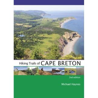 Hiking Trails of Cape Breton
