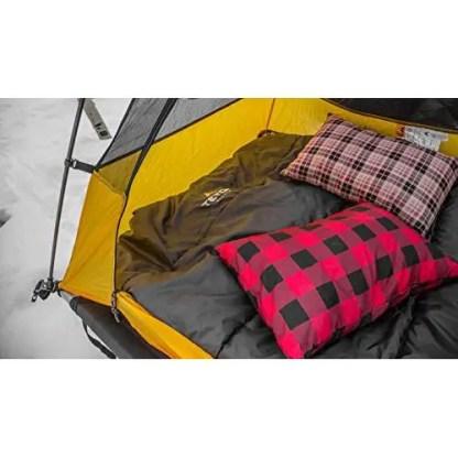 Ultralight Camp Pillow