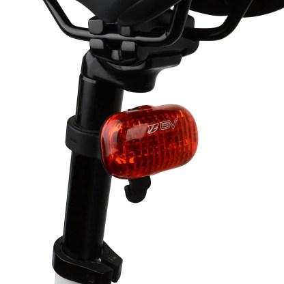 Bicycle Light Set