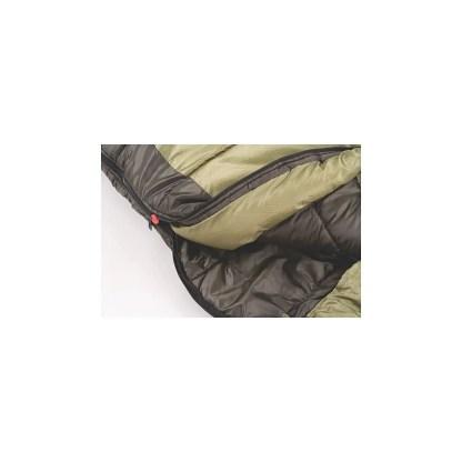 Coleman North Rim Sleeping Bag