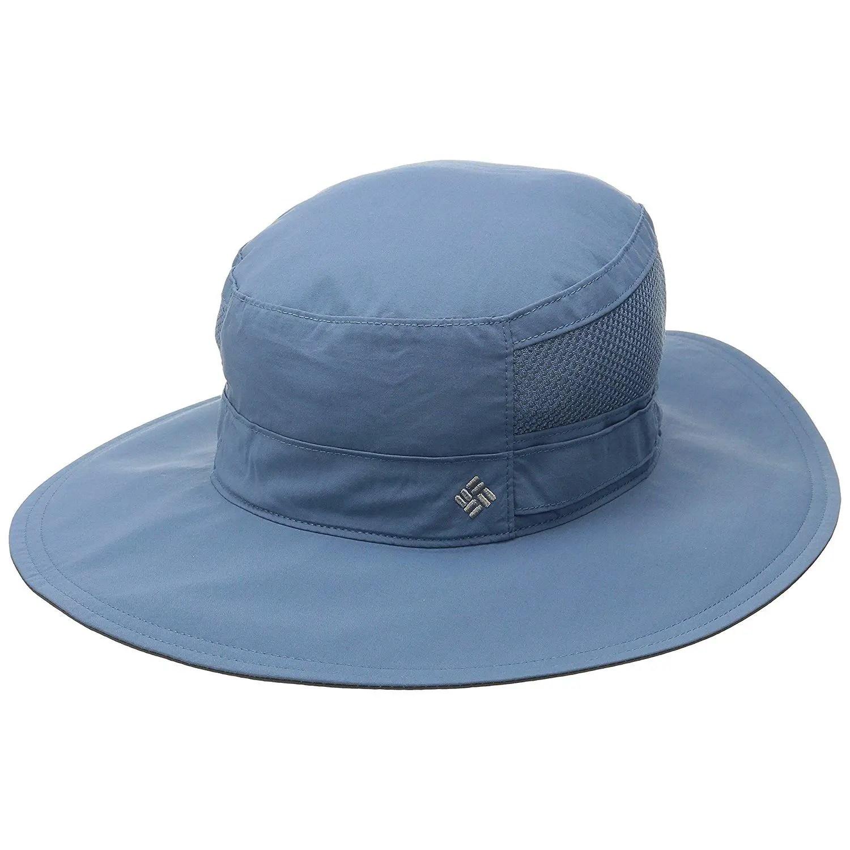 4c21cd7d594 Columbia bora booney ii sun hat jpg 1500x1500 Bora hat