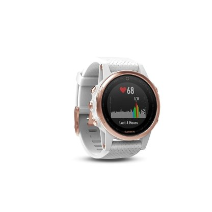 Garmin Fēnix 5S GPS Watch