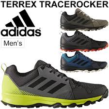 adidas Outdoor Men's Terrex Tracerocker