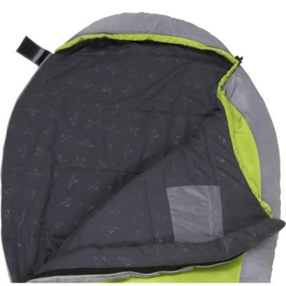 Ultralight Mummy Sleeping Bag