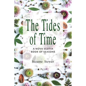The Tides of Time nova scotia
