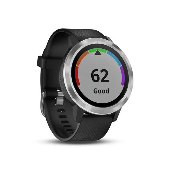 Garmin Vivoactive 3 Smartwatch