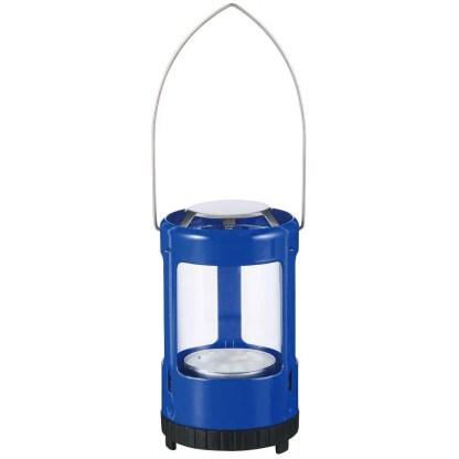 UCO Mini Ultralight Lantern for Tealight Candles
