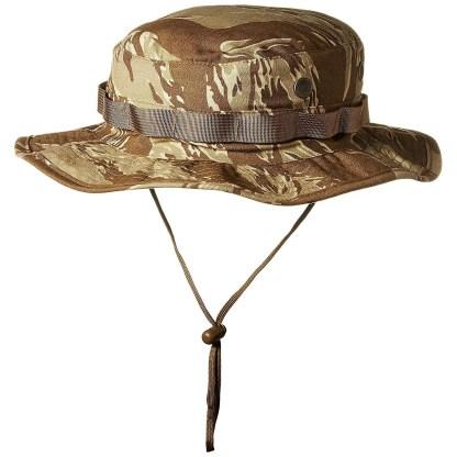 Tru-Spec Boonie Hat