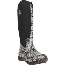 Muck Boot - Women's Arctic Adventure Boot