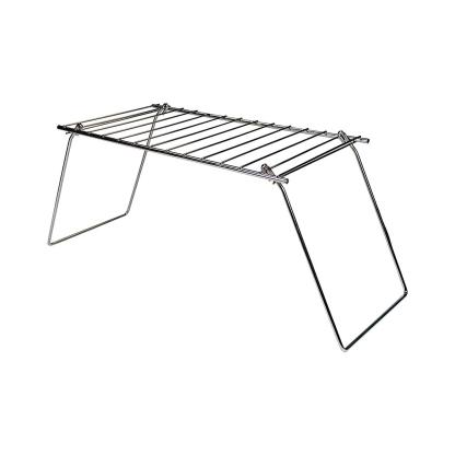 Coghlans Folding Pack Grill