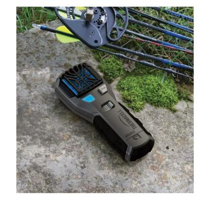 Thermacell Mosquito Repellent Device