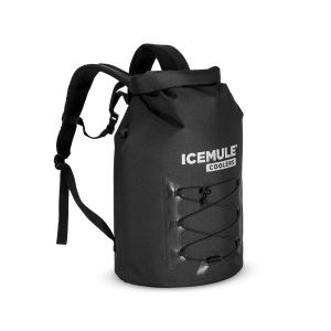 IceMule Pro XL (33L) Backpack Cooler