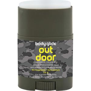 Body Glide Outdoor Anti Chafe Balm