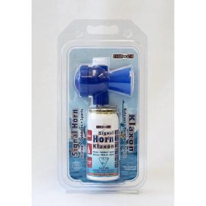 emzone 46200 Signal Air Horn Mini