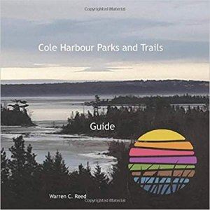Cole Harbour Parks and Trails Guide