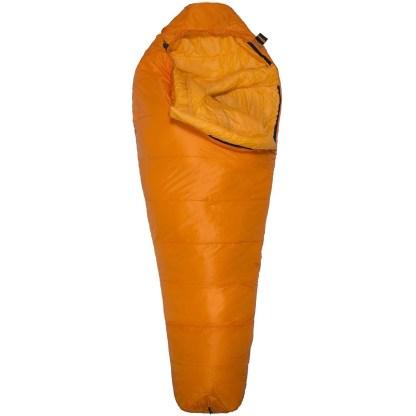 TETON Sports Altos Lightweight Mummy Sleeping Bag