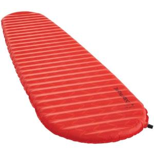 Therm-a-Rest Prolite Apex Sleeping Pad (Regular Wide)