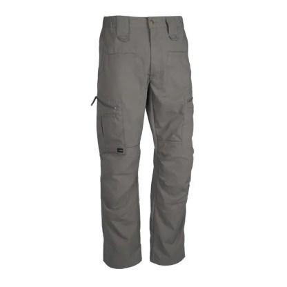 LA Police Gear Men's Teflon Coated Water Resistant STS Atlas Tactical Cargo Pant