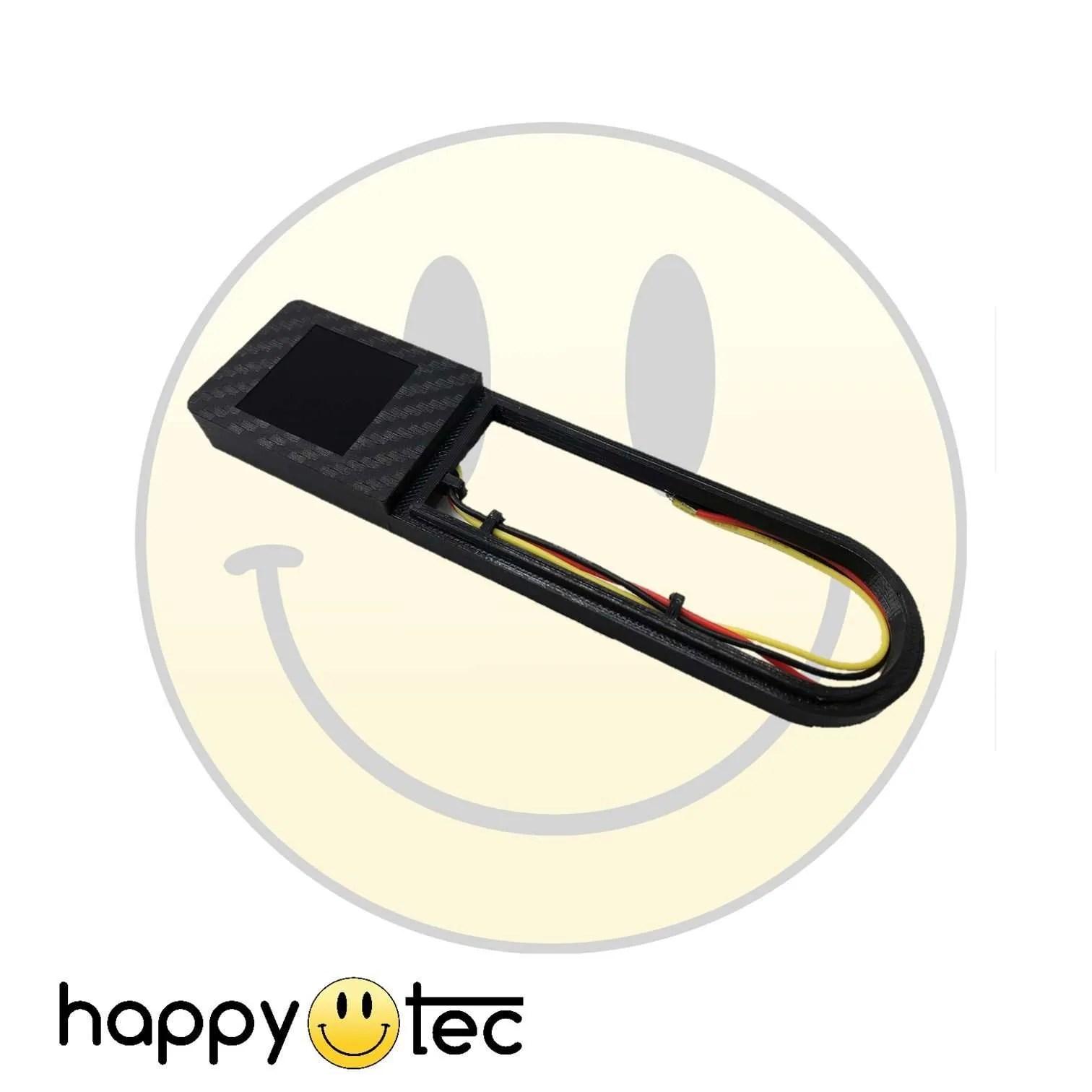 Display Aggiuntivo per Xiaomi