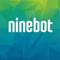 ninebot ricambi accessori riparazione assistenza tecnica monopattini elettrici monorim