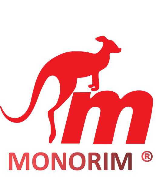 monorim-logo ricambi accessori riparazione assistenza tecnica monopattini elettrici monorim
