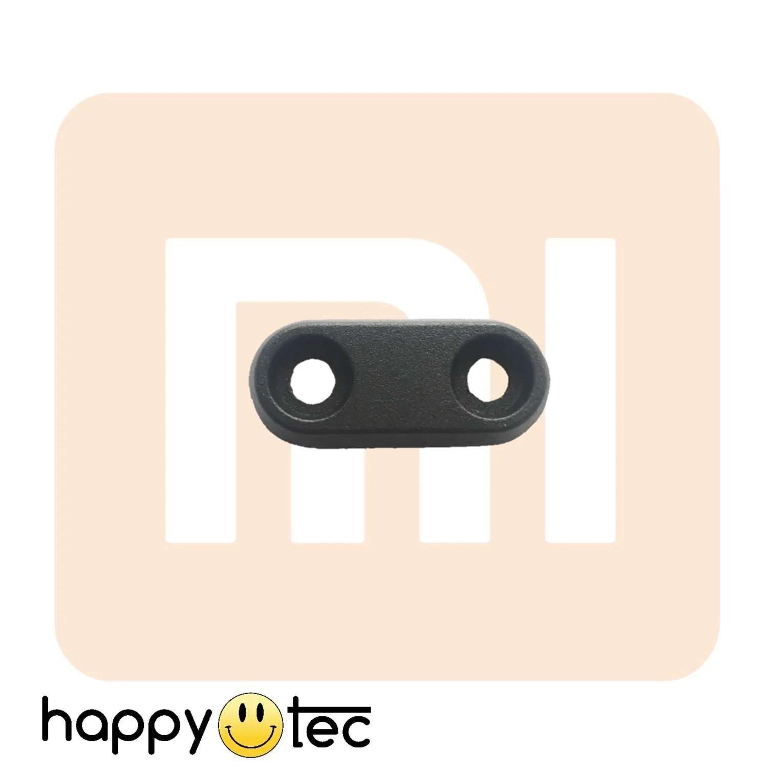Copertura fissaggio batteria secondaria Ninebot