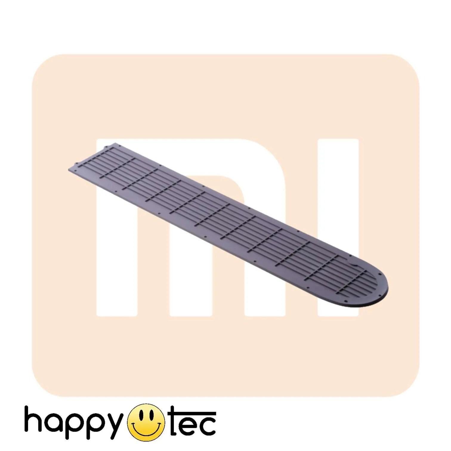 Xiaomi M365 Coperchio vano batteria