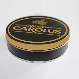 Onderleggers set Gouden Carolus