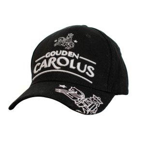 Pet-Gouden-Carolus