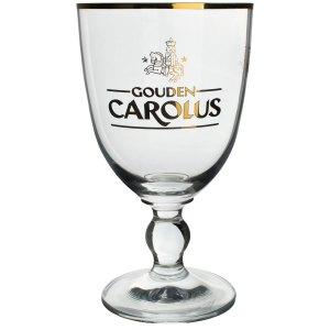 Glas-Gouden-Carolus-33cl