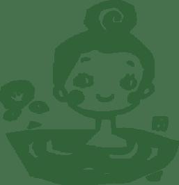 icon_green