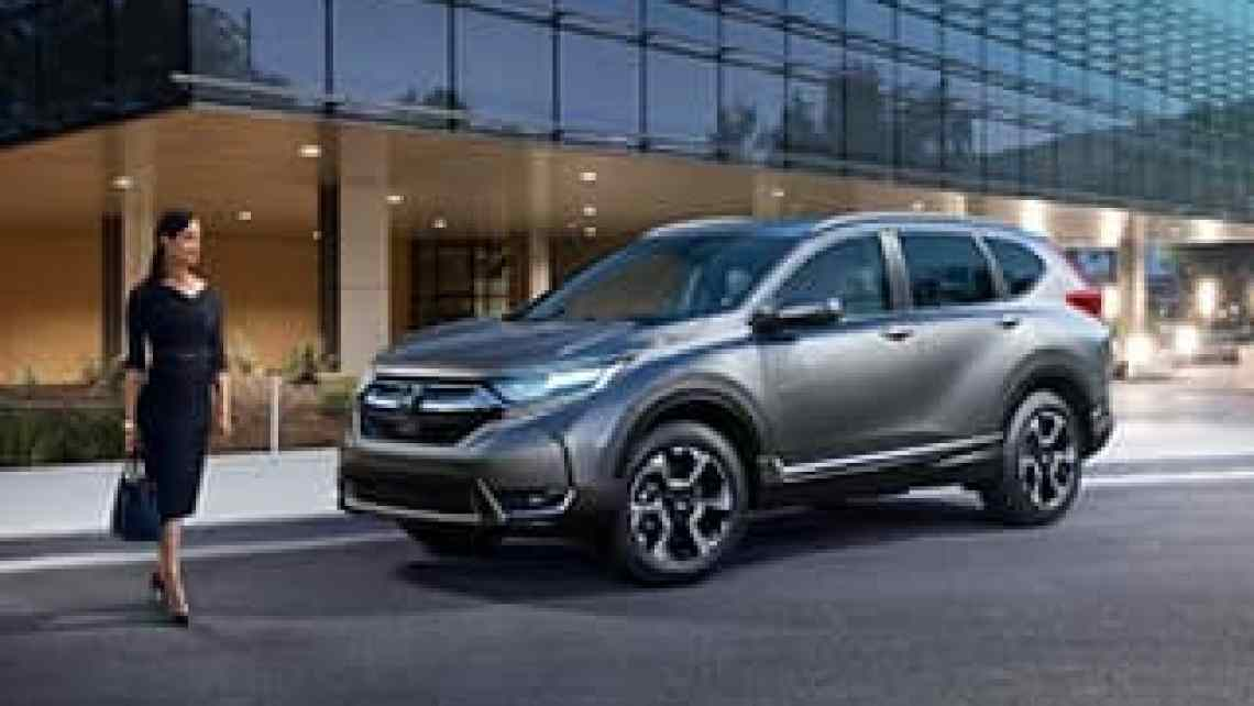 shop for a honda cr-v - official honda website
