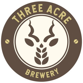 The Three Acre Brewery