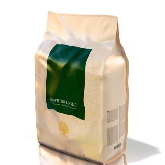 301033 - Essential Foods Small Size Superior Living 3kg
