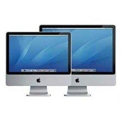 Apple iMac Intel