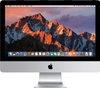 iMac (21.5-inch, Late 2015) - A1418 (EMC 2889)
