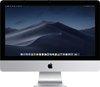 iMac (Retina 4K, 21.5-inch, 2017) - A1418 (EMC 3069)