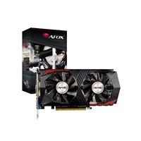 AFOX GeForce GTX750TI 2GB 128bit GDDR5 PCI-E Dual Fan Graphics Card