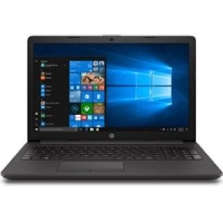 HP 255 G7 AMD Ryzen 3-3200U 8GB RAM 256GB SSD DVDRW 15.6 inch Full HD Windows 10 Home Laptop