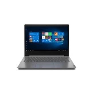 Lenovo V14-IIL Intel Core i5-1035G1 8GB RAM 256GB SSD 14 inch Full HD Windows 10 Pro Iron Grey