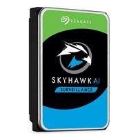 "Seagate SkyHawk Surveillance AI ST10000VE0008 10TB 3.5"" 7200RPM 256mb Cache SATA III Internal Hard Drive"