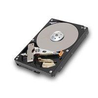 "Toshiba 3TB 3.5"" 7200rpm 64mb Cache Sata III Internal Hard Drive"