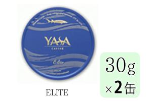 YASA-EL-30